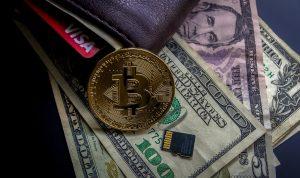 Bitcoin Trader und PayPal