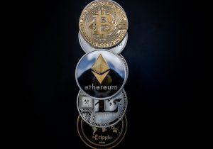 die Top-Krypto-Währung laut Bitcoin Era